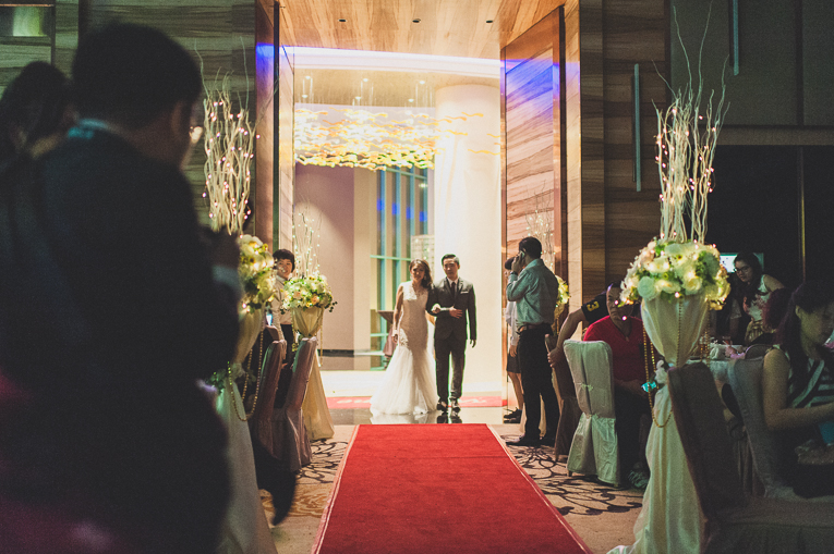 creative wedding photographer PMW 086