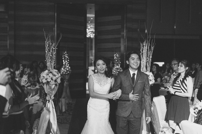 creative wedding photographer PMW 087