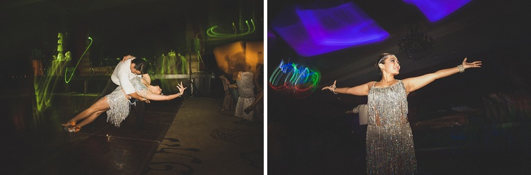 creative wedding photographer PMW 088