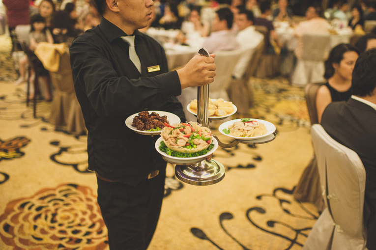 creative wedding photographer PMW 089