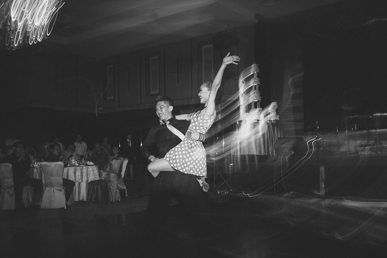creative wedding photographer PMW 090