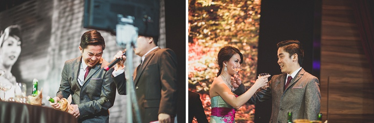 creative wedding photographer PMW 091