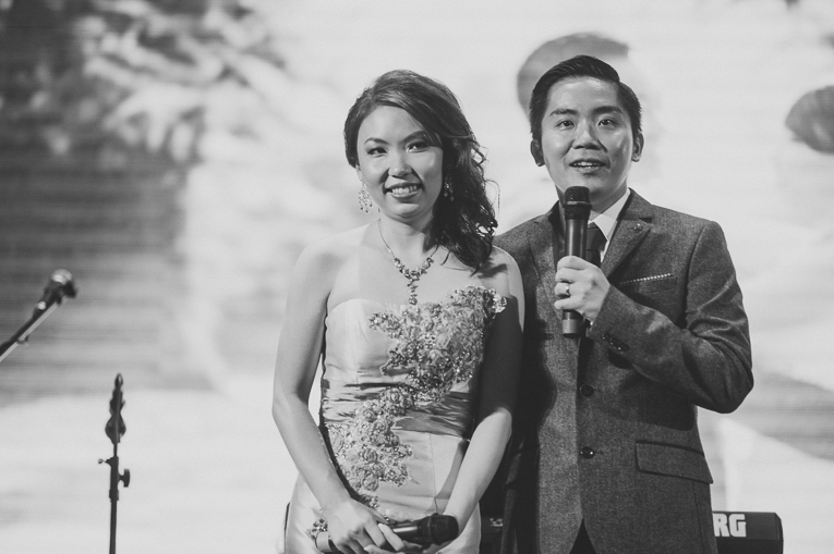 creative wedding photographer PMW 092