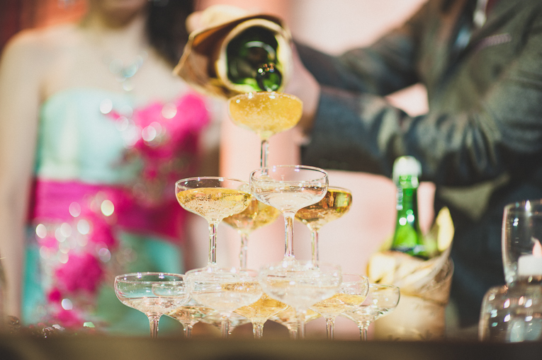 creative wedding photographer PMW 093