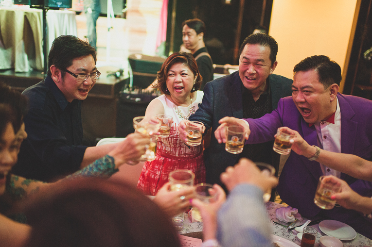 creative wedding photographer PMW 095
