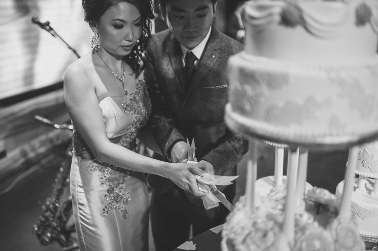 creative wedding photographer PMW 096