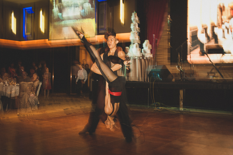 creative wedding photographer PMW 097