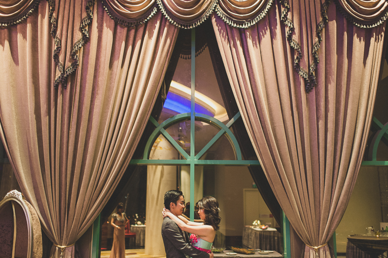 creative wedding photographer PMW 098