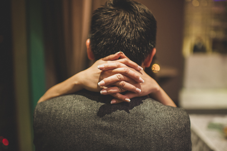 creative wedding photographer PMW 100