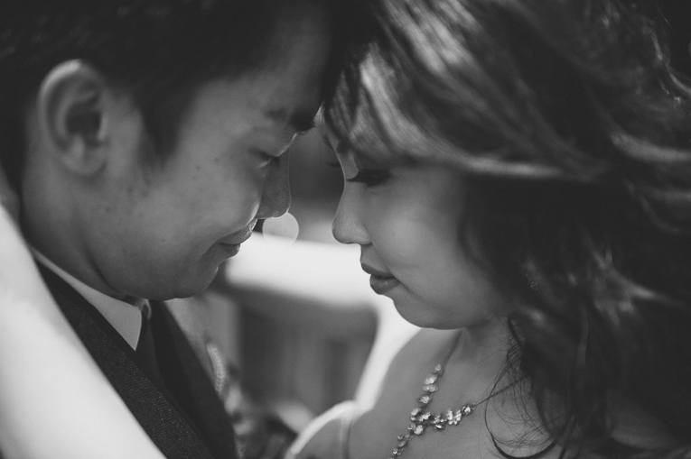 creative wedding photographer PMW 101