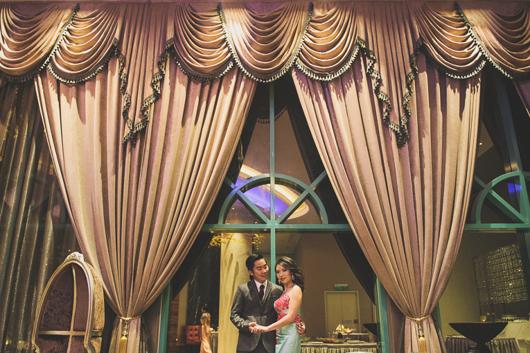 creative wedding photographer PMW 102
