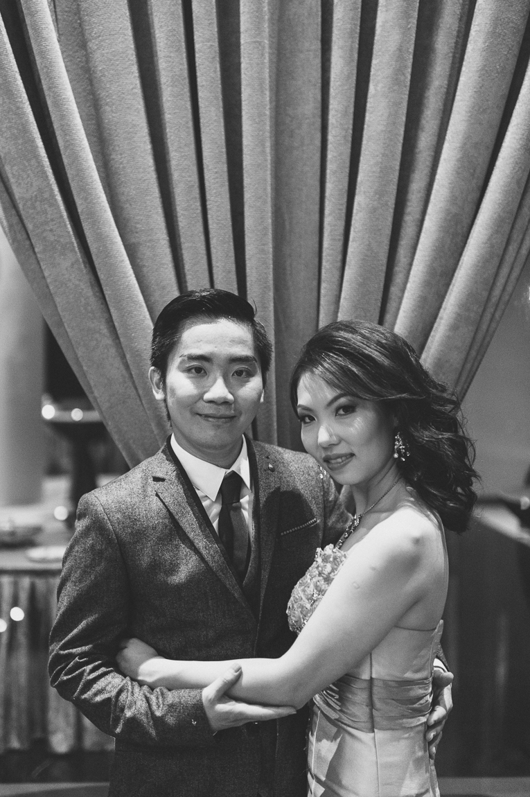 creative wedding photographer PMW 103