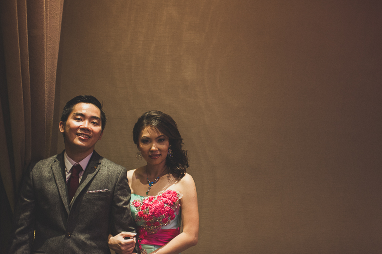 creative wedding photographer PMW 104