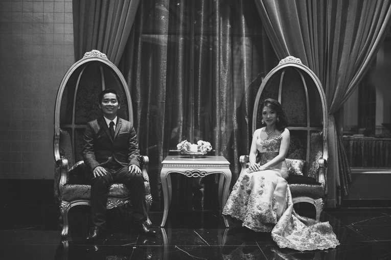creative wedding photographer PMW 105