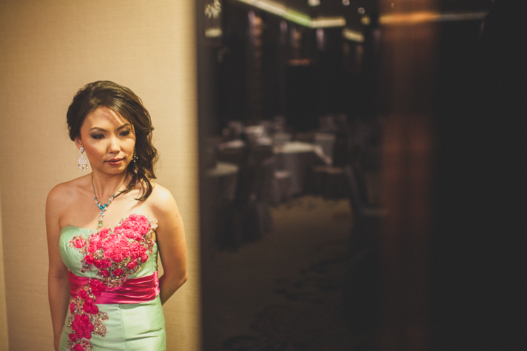 creative wedding photographer PMW 106