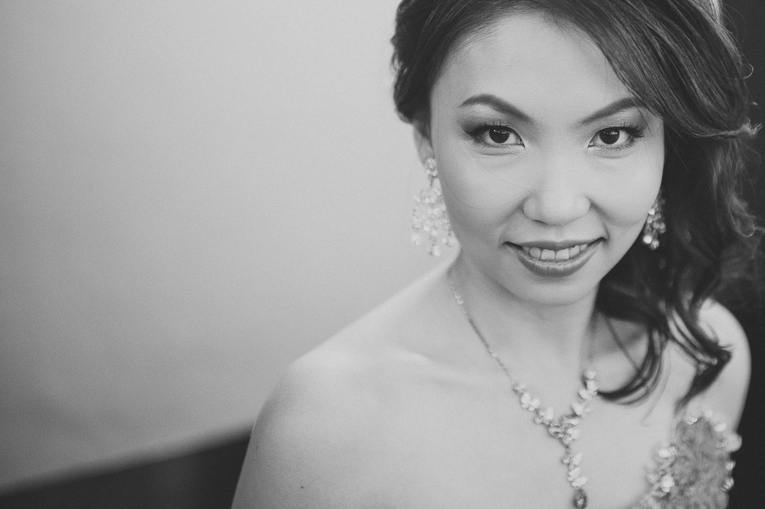 creative wedding photographer PMW 107