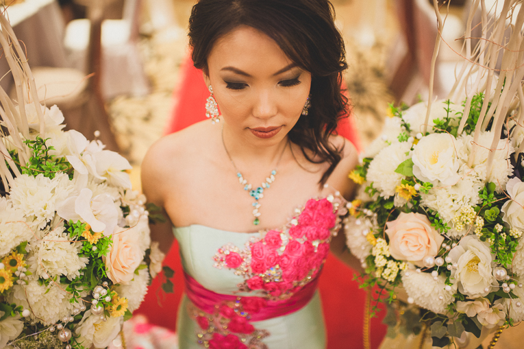creative wedding photographer PMW 109