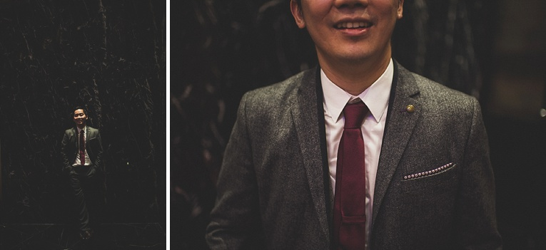 creative wedding photographer PMW 110