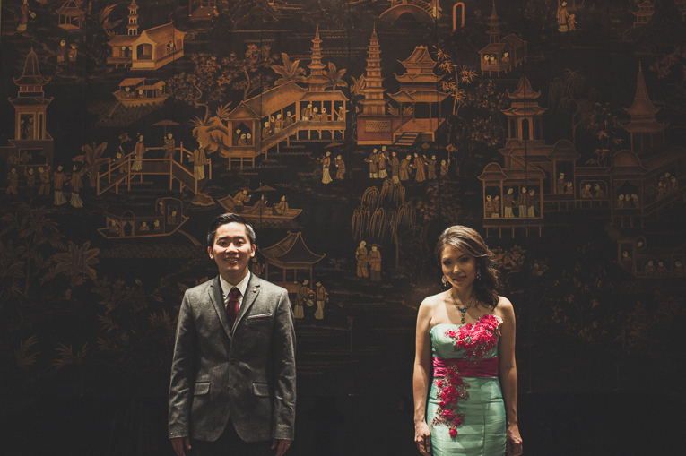 creative wedding photographer PMW 112