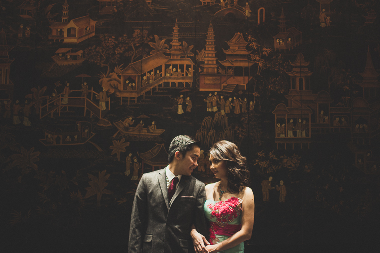 creative wedding photographer PMW 113