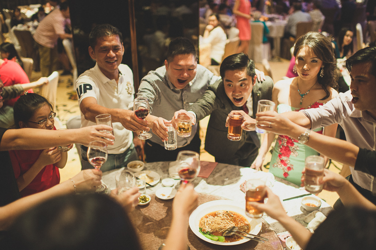 creative wedding photographer PMW 116