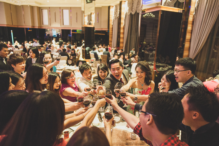 creative wedding photographer PMW 117