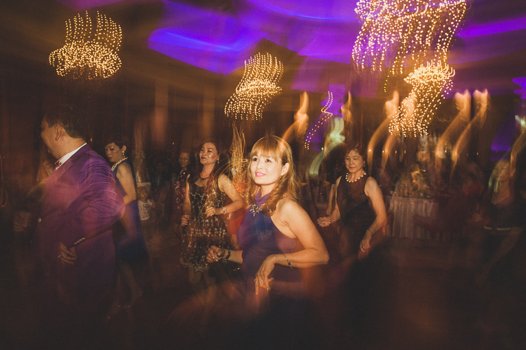 creative wedding photographer PMW 118