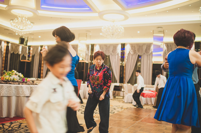creative wedding photographer PMW 119
