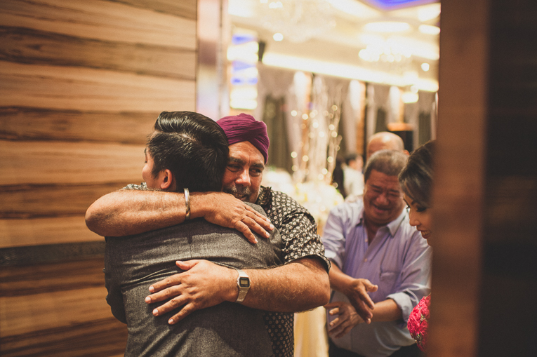 creative wedding photographer PMW 121