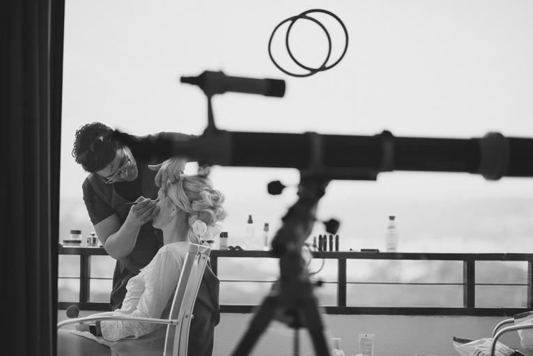 creative-wedding-photography-009