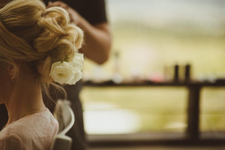 creative-wedding-photography-010