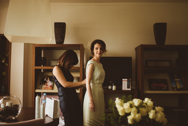 creative-wedding-photography-015