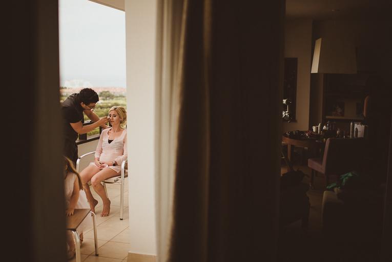 creative-wedding-photography-020