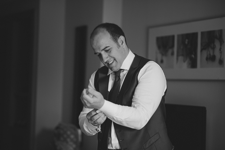 creative-wedding-photography-027