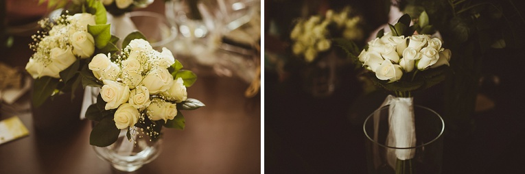creative-wedding-photography-030
