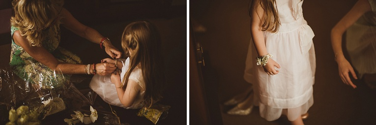 creative-wedding-photography-032