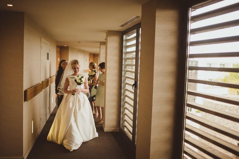 creative-wedding-photography-039