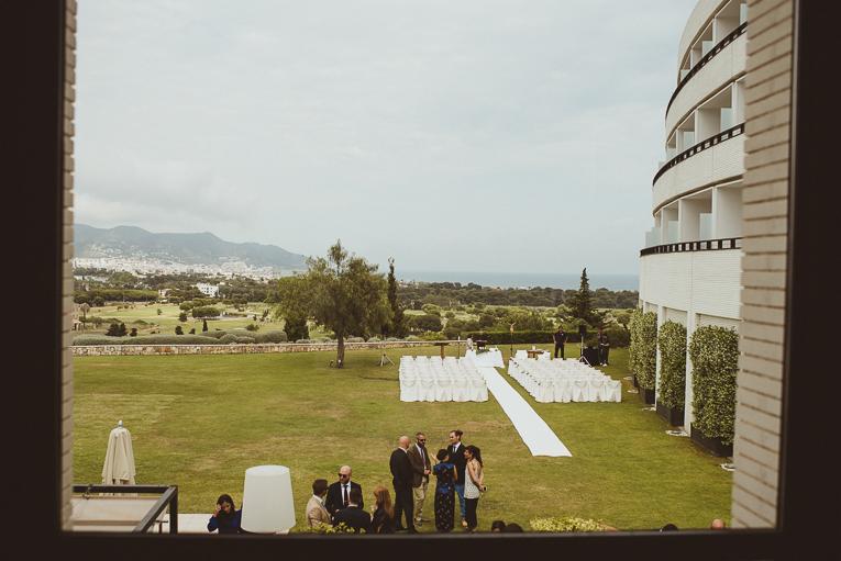 creative-wedding-photography-040