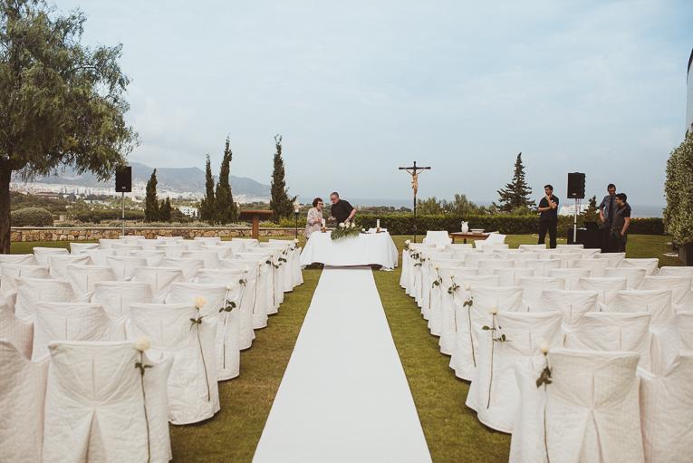 creative-wedding-photography-041