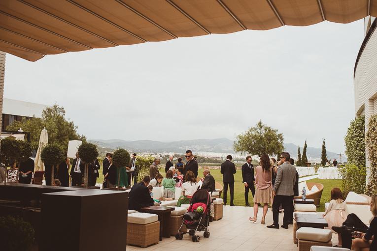 creative-wedding-photography-045
