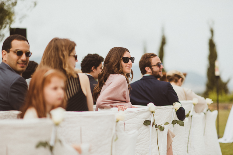 creative-wedding-photography-047