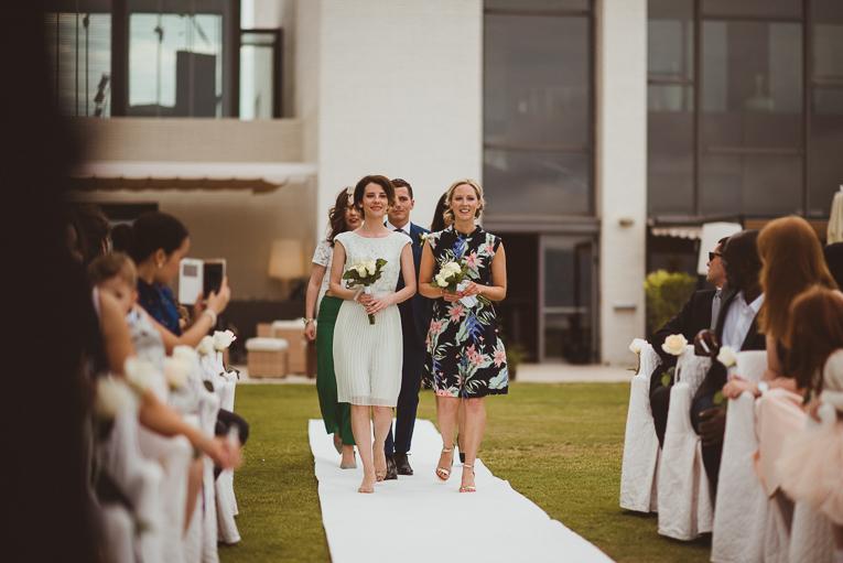 creative-wedding-photography-049