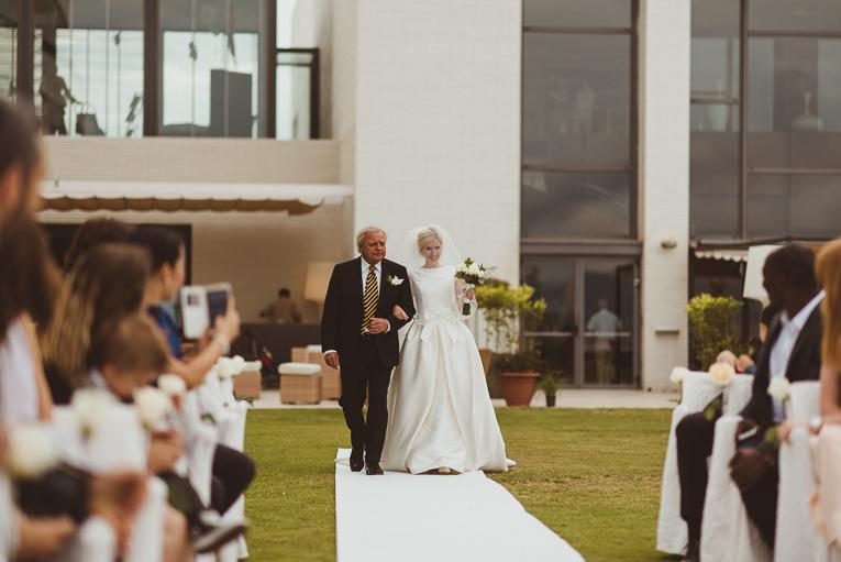 creative-wedding-photography-050