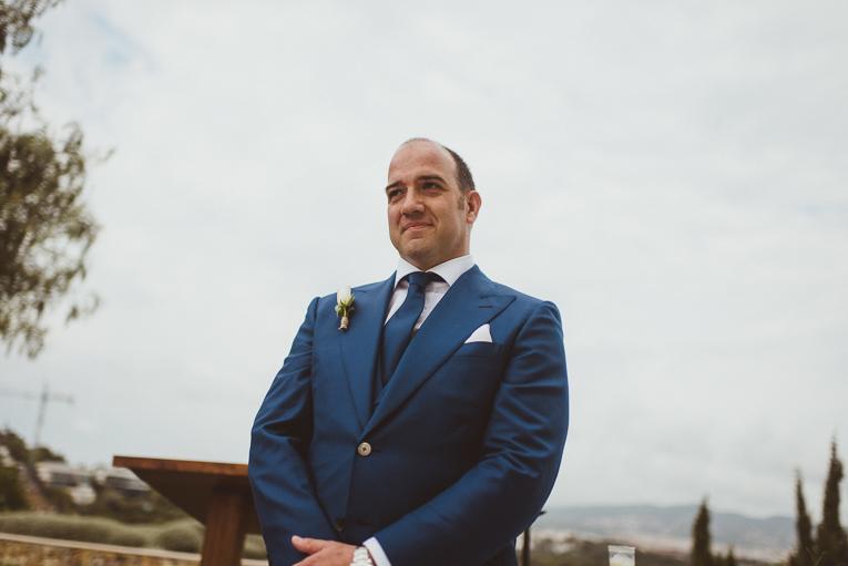 creative-wedding-photography-051