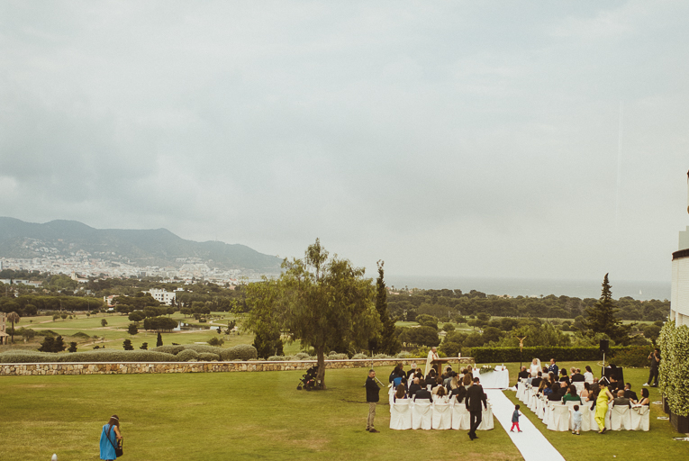 creative-wedding-photography-057