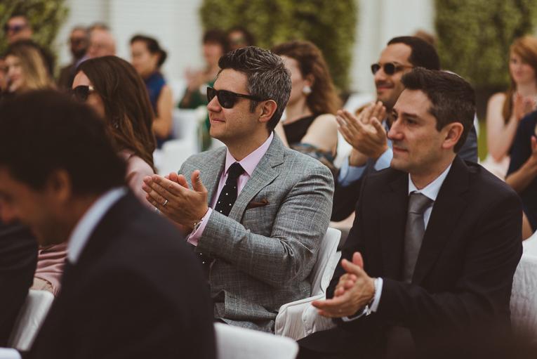 creative-wedding-photography-060