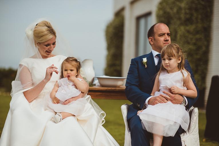 creative-wedding-photography-063
