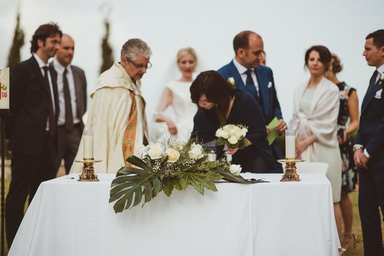 creative-wedding-photography-064