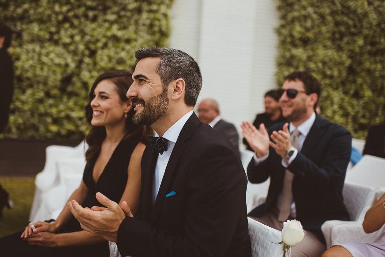 creative-wedding-photography-066