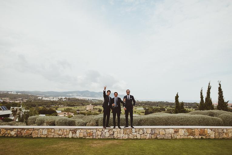 creative-wedding-photography-071
